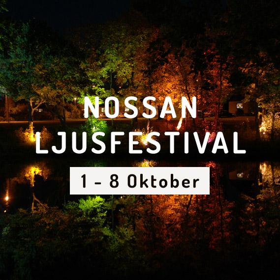 soh_nossan_ljus