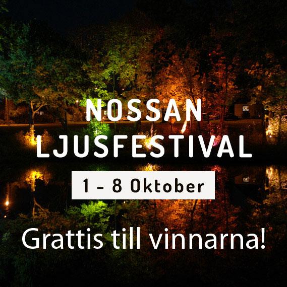 soh_nossan_ljusvinnare