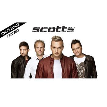 scotts_algots