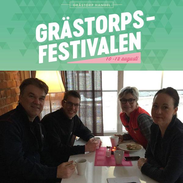 festival_arbetsgrupp4