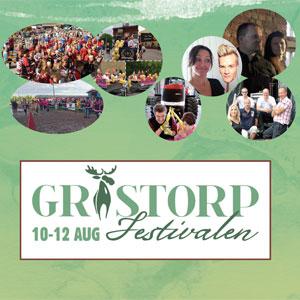 festivalpuff17