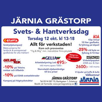 jarnia_hantv
