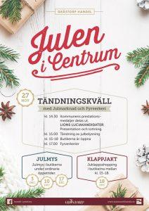 julen_i_centrum-webbhela