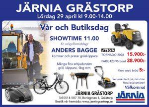 järnia_butiksdag_rekt
