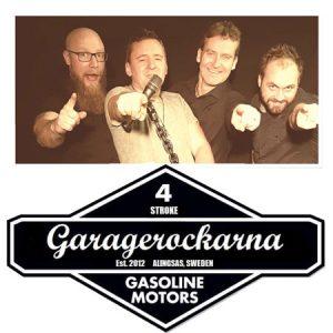 garagerockarna_puff